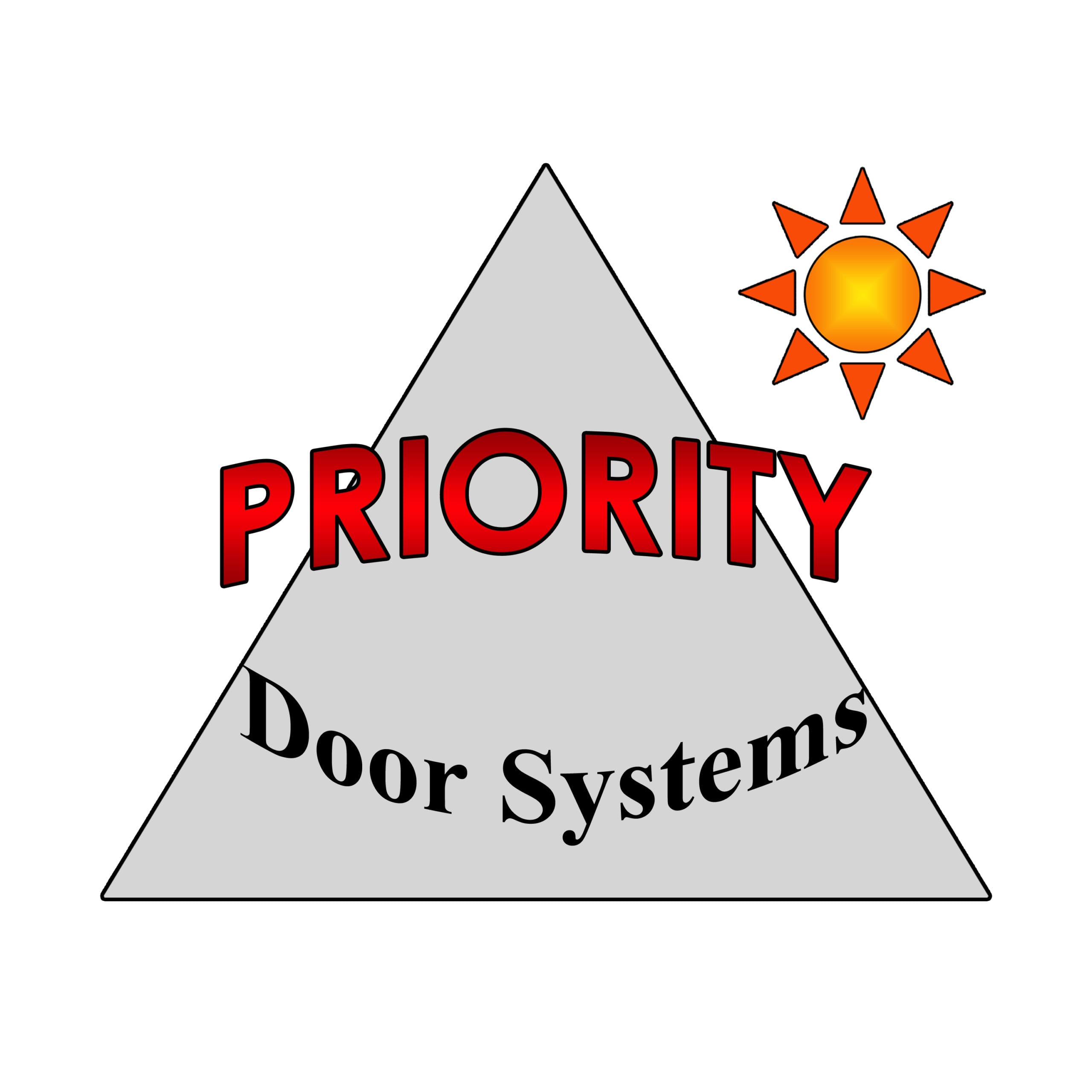 Priority Doors